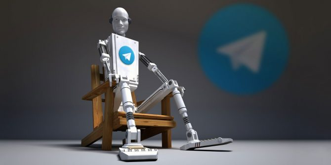 [تصویر:  Telegram-Bots.jpg]