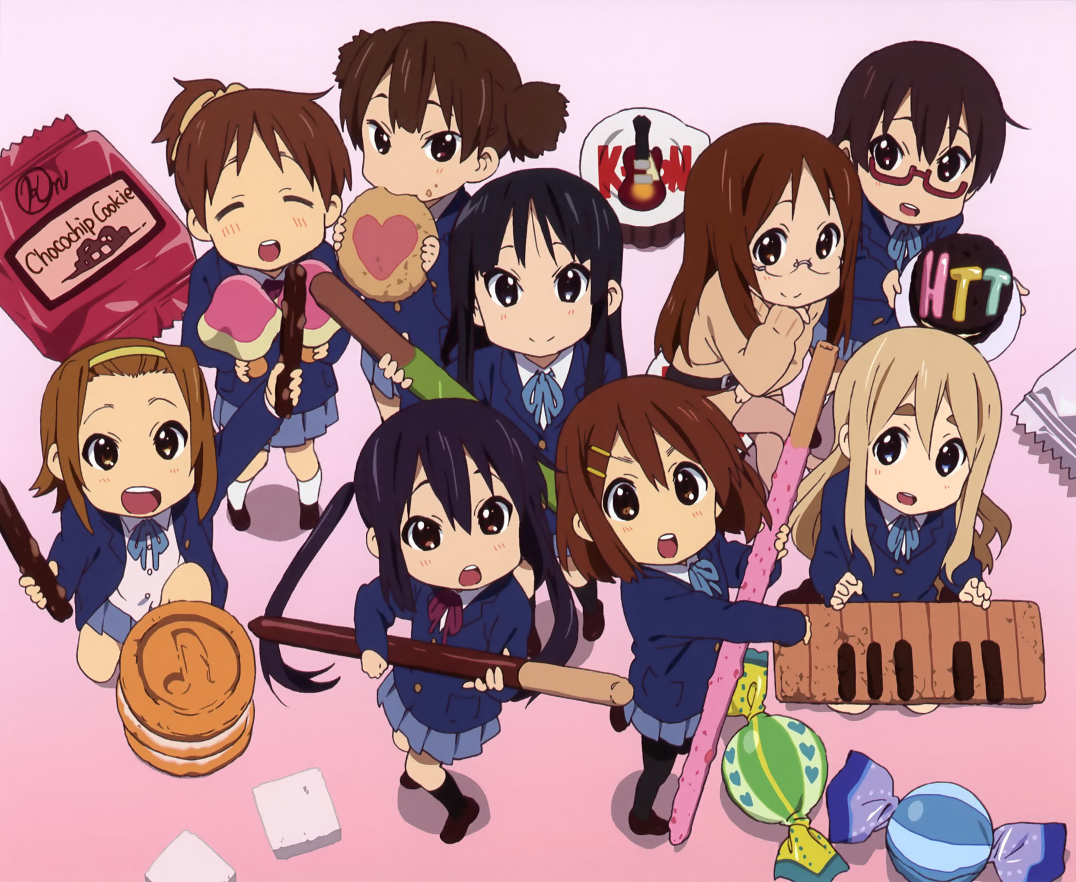 http://www.uplooder.net/img/image/31/66f996b4f2365ca00d9ed15309451a5a/K-ON-Chibi-characters.png