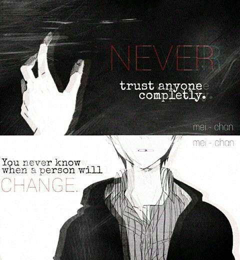 https://www.uplooder.net/img/image/31/8625c6f6bbc9f0a362f54116894c2605/a9cbef3be9a59f5a78350ffd6ec3cb18--insane-anime-quotes-manga-quotes.jpg