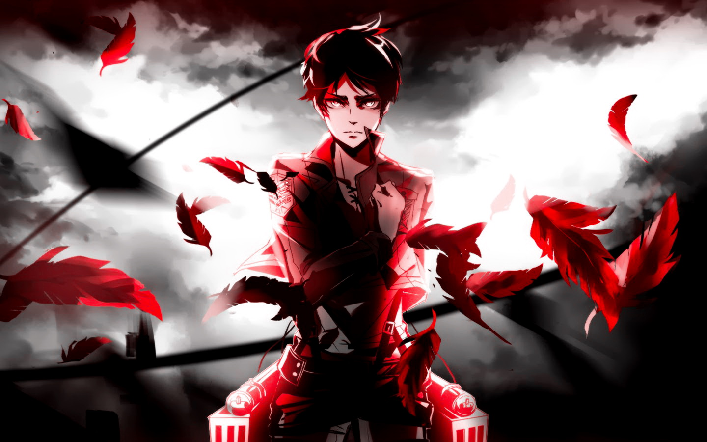 https://www.uplooder.net/img/image/31/ad585ff98d7361088b71314fa572a8f3/eren-jaeger-attack-on-titan-shingeki-no-kyojin-wallpaper-hd-anime-male-weapon.jpg