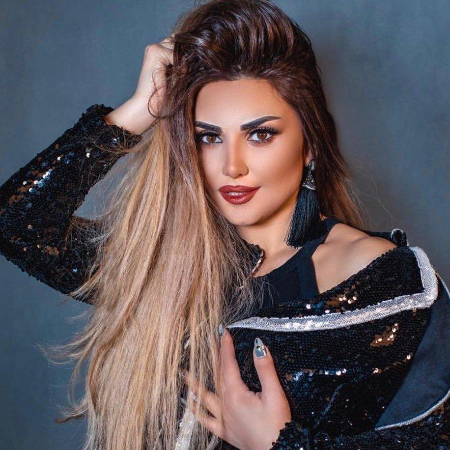 دانلود موزیک جدید  sebnem-tovuzlu-yalvarma-2019