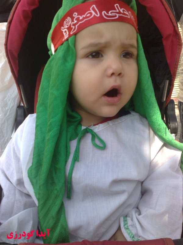 ذكر بسم الله الرحمن الرحيم ؛ شگرد موفقيت در كارها