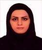 سلماز عابدی- عضو هیئت علمی خانه مهندسی نفت