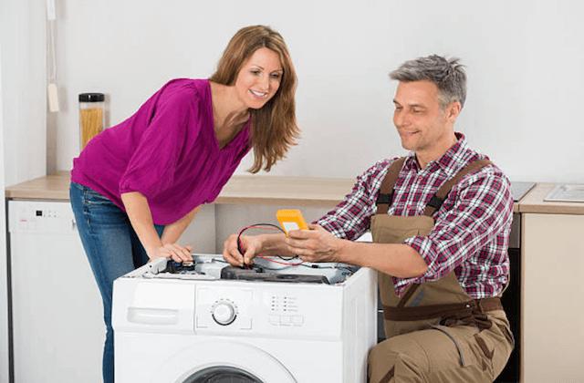 https://www.uplooder.net/img/image/32/81e2a64689925437b61a62b08c5caea3/appliance-repairman-in-lynn-ma.png