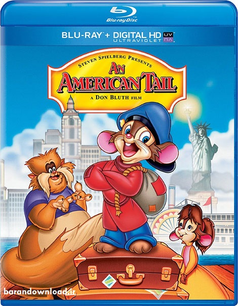 https://www.uplooder.net/img/image/32/fbccd45deb18019b4a54106f93def456/An-American-Tail-1986.jpg