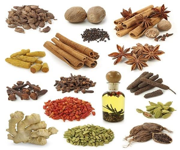 Image result for داروهای گیاهی