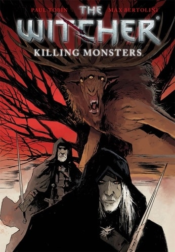 The-Witcher-Killing-Monsters-2015