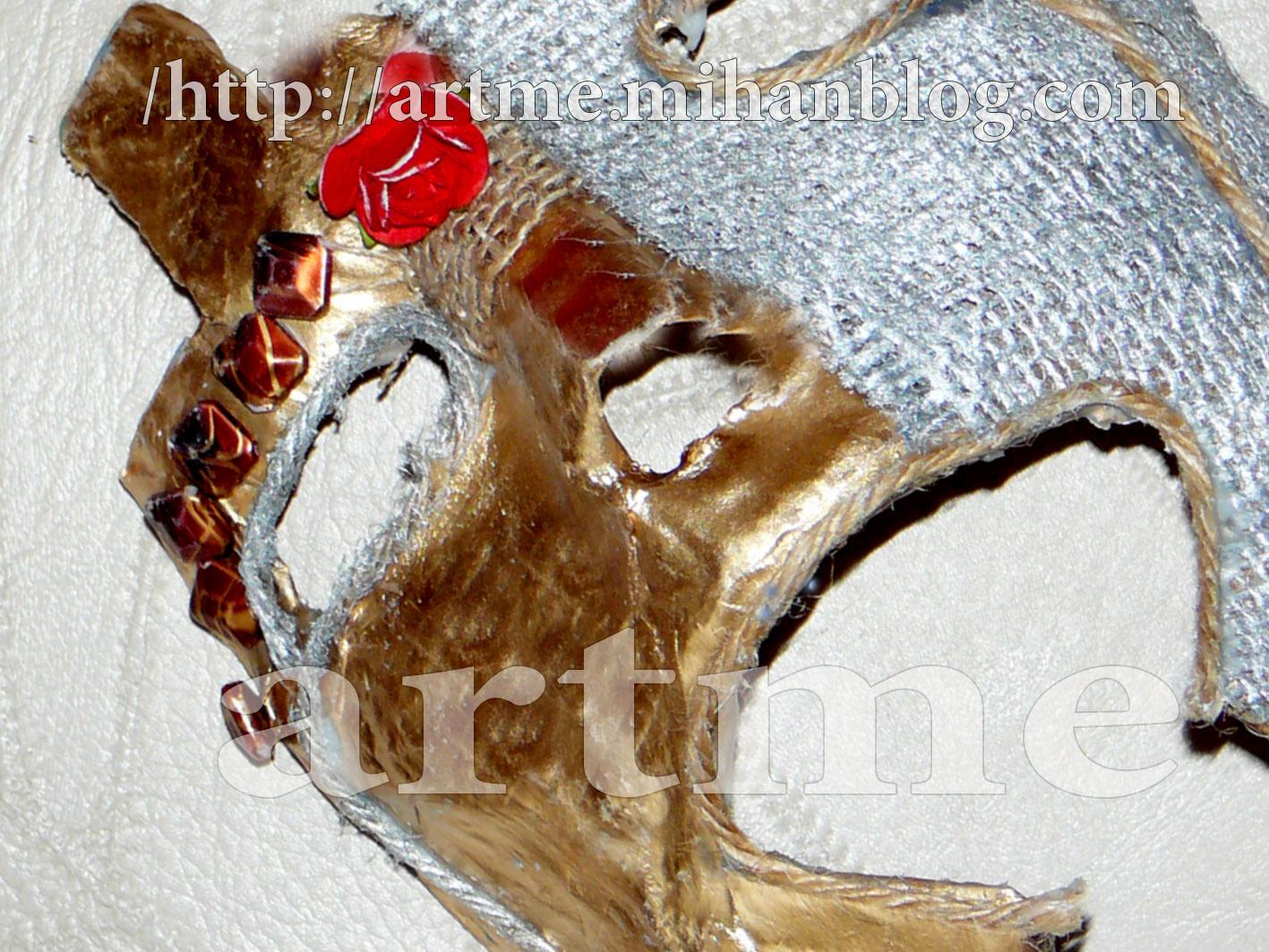 http://www.uplooder.net/img/image/33/ea187f182f7397ac8bceb7b59120280e/g2.jpg