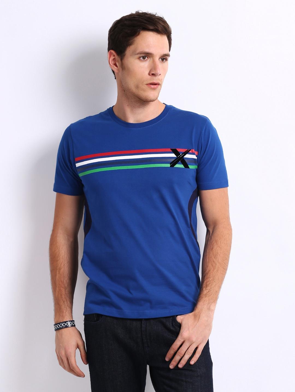 http://www.uplooder.net/img/image/33/ecaae4df77d4b9fcace507f501a16c79/t shirt 8 www.100model.blogfa.com.jpg  مدلهای جدید تی شرت مردانه 2014
