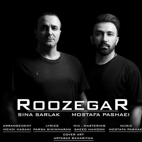 https://www.uplooder.net/img/image/33/f3b0acbfbca1ca84ef6aa34944f98ee2/Sina-Sarlak-Mostafa-Pashaei-Roozegar.jpg