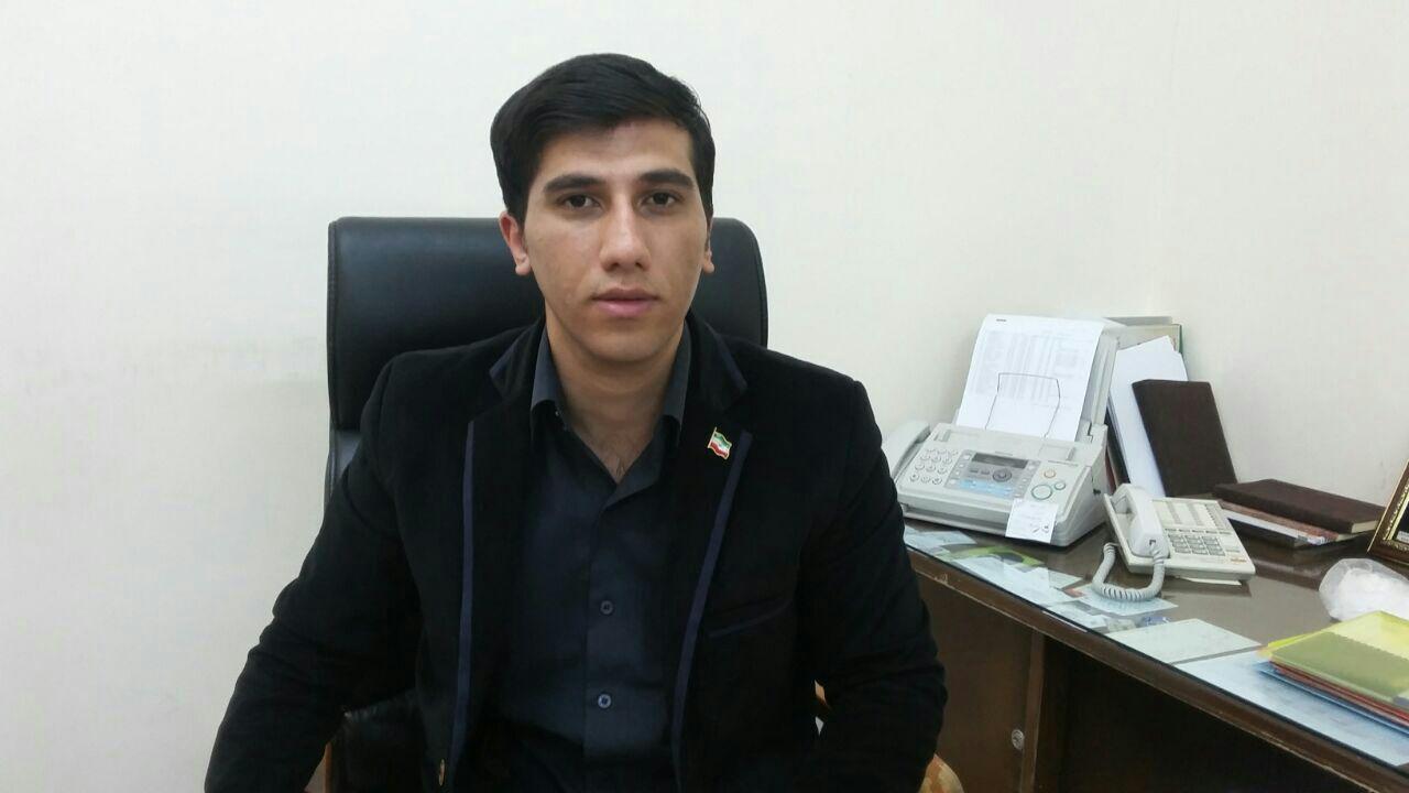 کانون فارغ التحصیلان دانشگاه آزاد اسلامی زنجان راه اندازی می شود