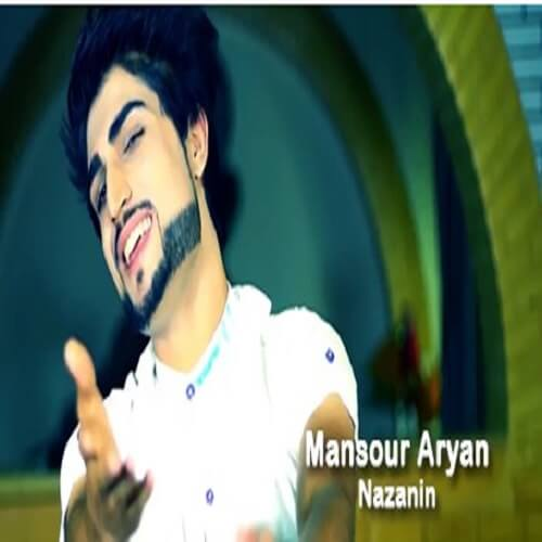 http://www.uplooder.net/img/image/34/2374344176900099c23746a916ed1b83/Mansour-Aryan---Nazanin.jpg