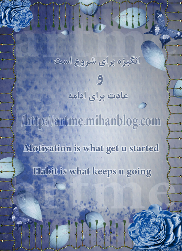 http://www.uplooder.net/img/image/34/238a9542b124f42117196e638aa5f788/frame3.jpg