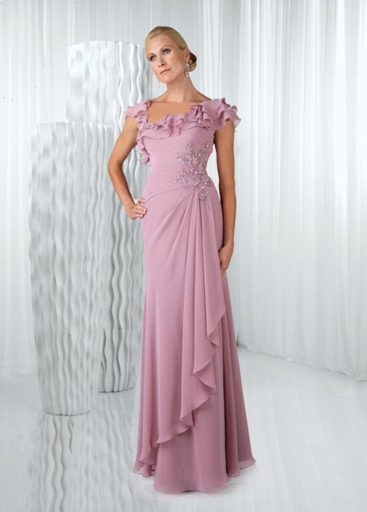 http://www.uplooder.net/img/image/34/b39856c8f4a1baa893e5678561de724d/asymmetrical_chiffon_floor_length_mother_of_bride_dress_2014-0.jpg
