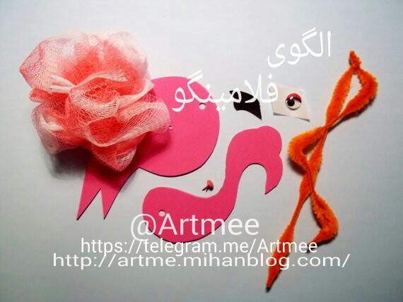 http://www.uplooder.net/img/image/34/ddf9d9ead687b9ad5e1d2994e5049c90/PicsArt_1446357702515.jpg