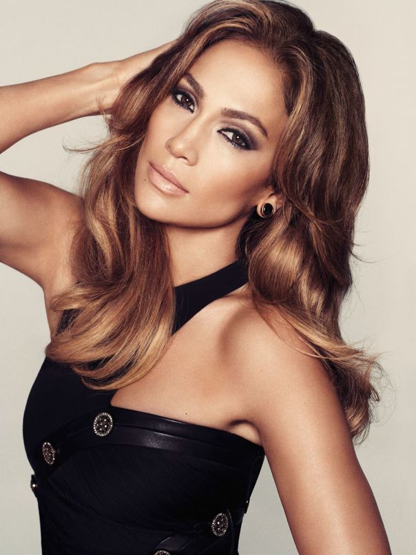 Download new song Jennifer Lopez – Baila Conmigo