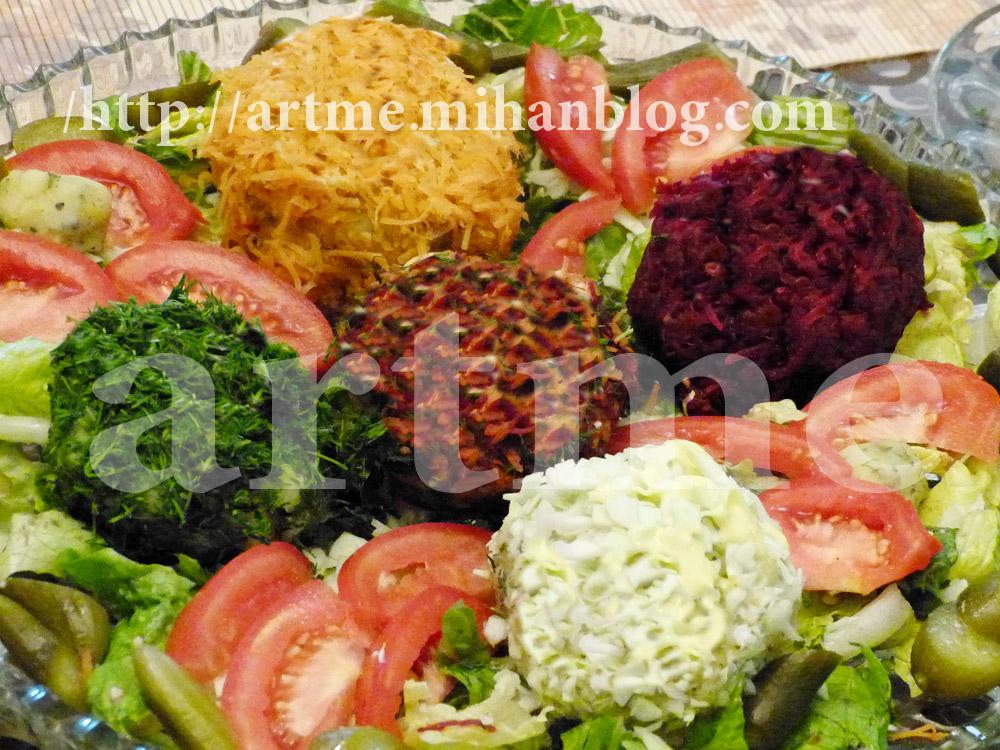 http://www.uplooder.net/img/image/35/580ed446282fa2182832c14353d927e4/P1050247.jpg
