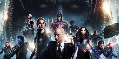 ددپول،ددپول 2، Deadpool 2 ، چیز هاییی که از ددپول 2 میدانیم، وید ویلسون ، رایان رینولدز، کیبل، کابل، جاش برولین ، ایکس من ، مردان ایکس ، x-men