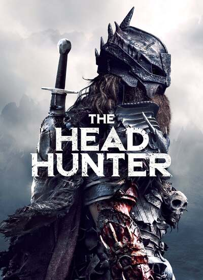 https://www.uplooder.net/img/image/35/92b85d1983a6582218a021fca9040499/The-Head-Hunter.jpg