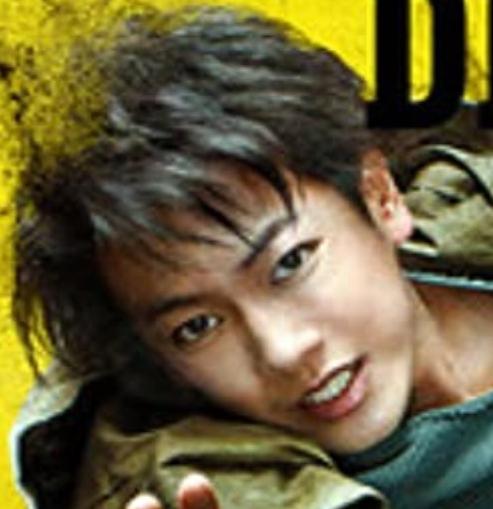 دانلود فیلم سینمایی آجین Ajin Demi-Human 2017
