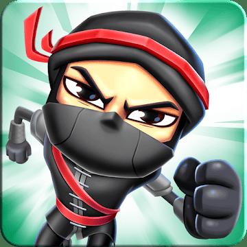 https://www.uplooder.net/img/image/35/ba747a247402442610cdafc249545e67/1560194148-ninja-race-icon.png