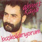 Ahmet Kaya 1988 Baskaldiriyorum