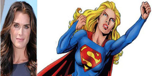 Brooke-Shields-as-Supergirl
