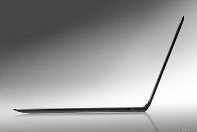 ضخامت مناسب برای لپ تاپ ها چقدر است؟چه ضخامتی برای ما مناسب است؟