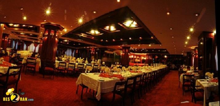 pa762gmq7i68 رستوران لوتوس شیراز