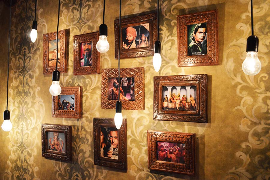 glry hero 03 رستوران هندی تاج محل شیراز