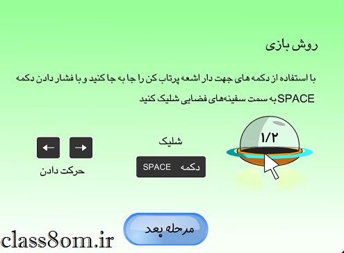 http://www.uplooder.net/img/image/38/20164e72d0318734c25994685f7214f0/Capture6+2+4652.PNG