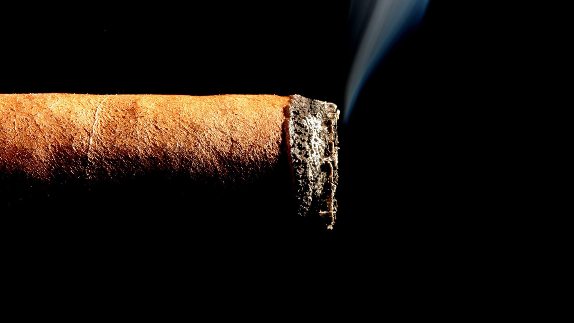 [تصویر:  cigar-brown-smoke-ash-4658-1920x1080.jpg]