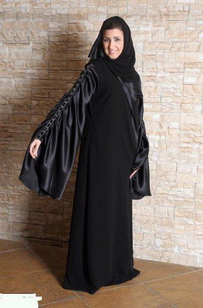 http://www.uplooder.net/img/image/38/cef05ee8e698eaff61a4705982aad8e0/lebas_arabi_1_www.axx2014.ir.jpg