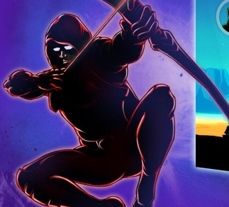 بازی،بازی Shadow Battle،بازی،بازی اندروید