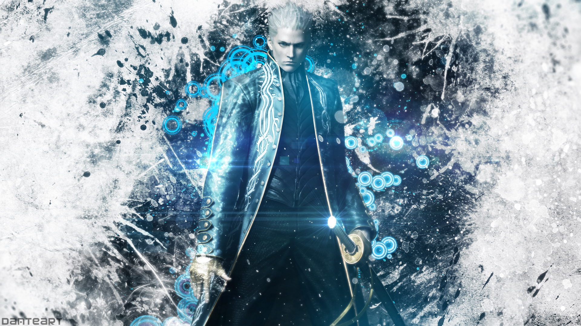 http://www.uplooder.net/img/image/38/f90ca9d0a923c9a188d3723e67eb8afe/devil-may-cry-3-vergil-wallpaper-by-danteartwallpapers-d7ut3hf.jpg