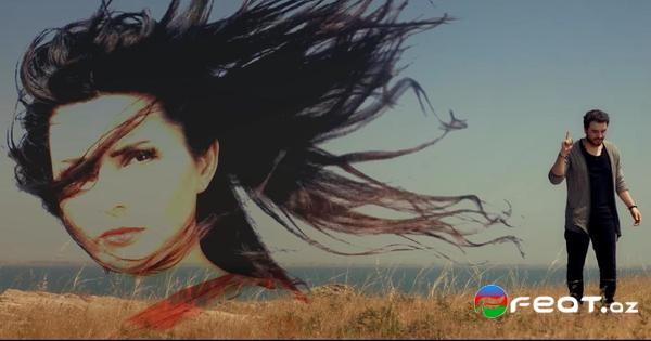 دانلود آهنگ nurlan-tehmezli-ft-umman-arzular-bitsin-2016