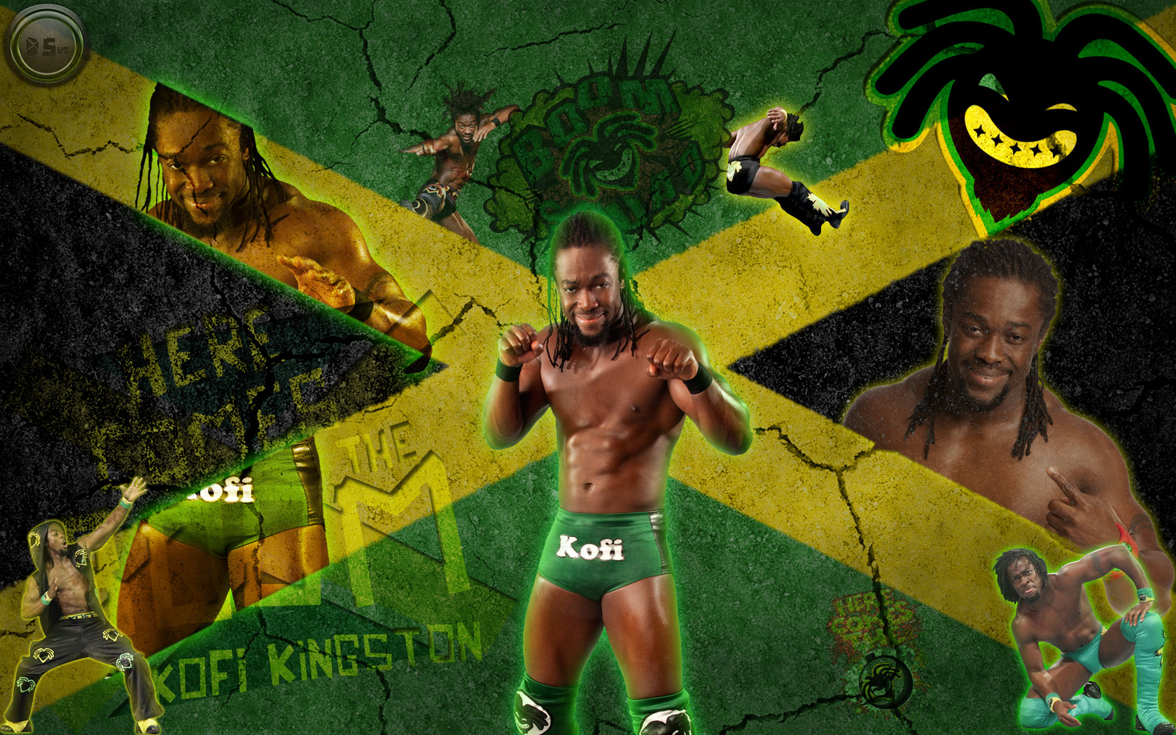 http://www.uplooder.net/img/image/39/59f5f0878699a830c5a855f0519fa98a/Kofi-Kingston-Jamaican-Superstar-.jpg