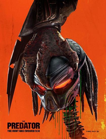 https://www.uplooder.net/img/image/4/3fa6f1163d371e8d147a49a482777b6d/The-Predator.jpg
