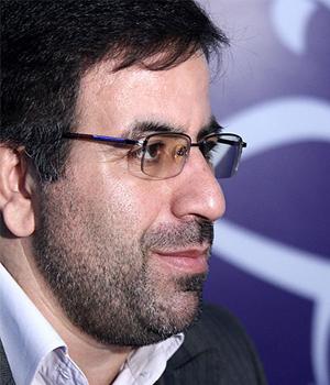 دکترمحمدزاده