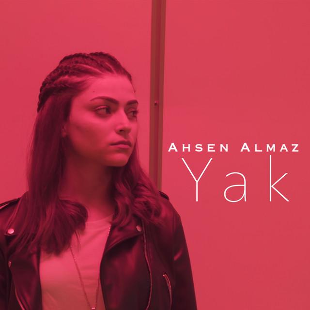 دانلود آهنگ Ahsen Almaz به نام  2019Yak