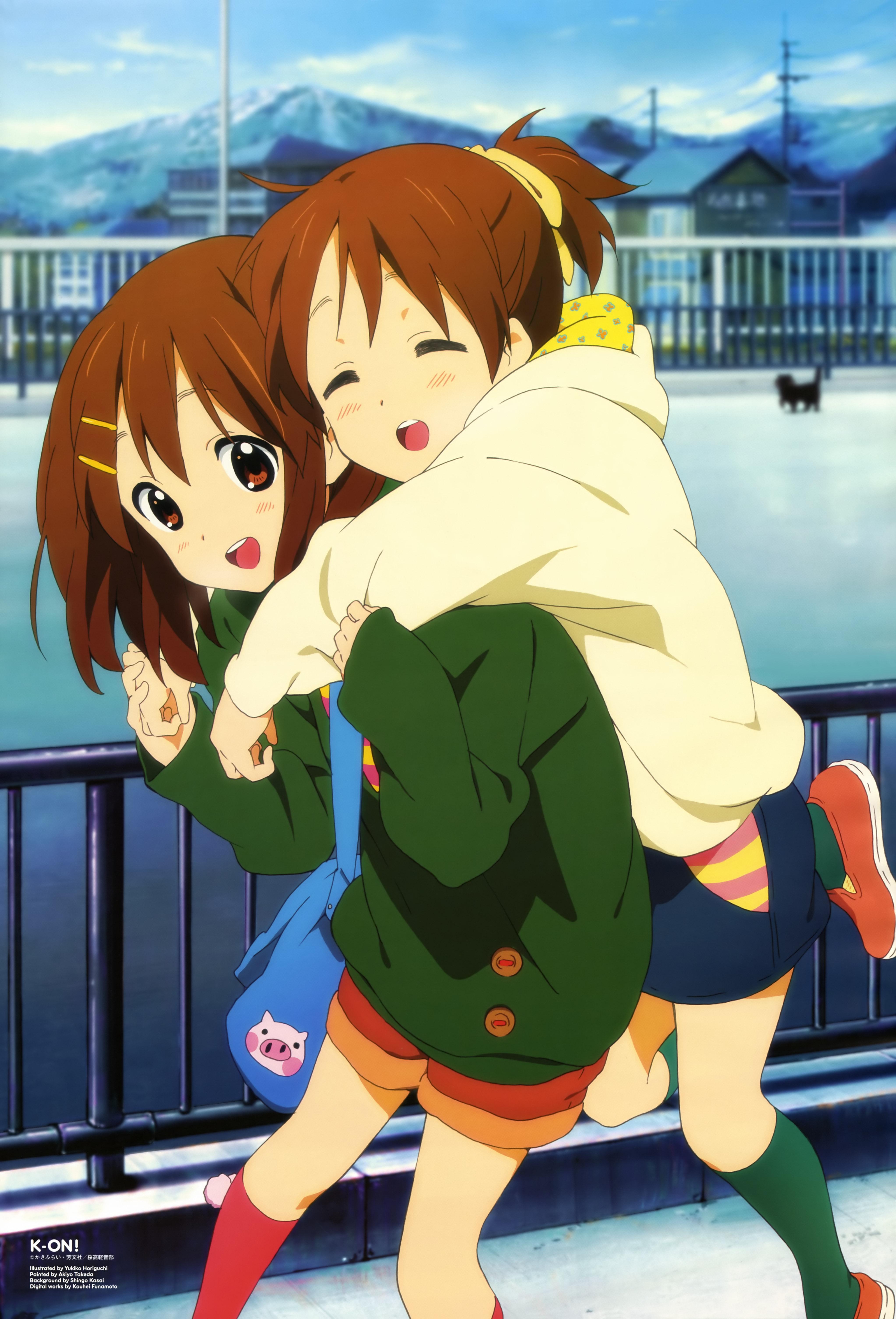http://www.uplooder.net/img/image/4/bdf5dcca9ee6e1591c7acf2ac64f12a2/Ui-hugging-Yui.jpg