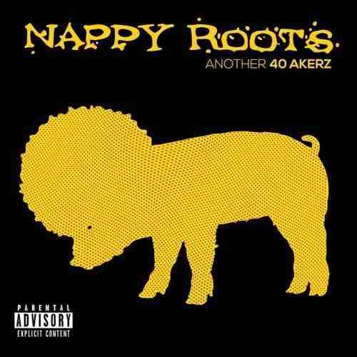 دانلود آهنگ جدید Nappy Roots Ft. EarthGang & Scotty ATL به نام The Void