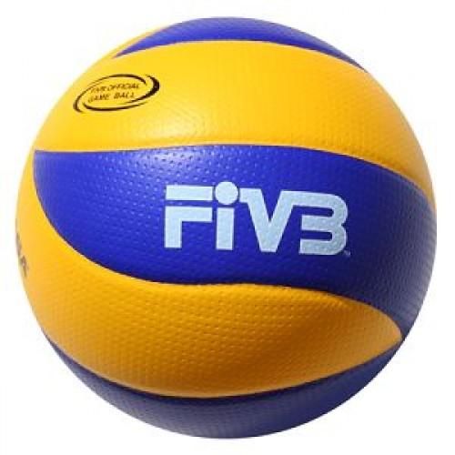 آرای تجدید نظر کمیته انضباطی فدراسیون والیبال