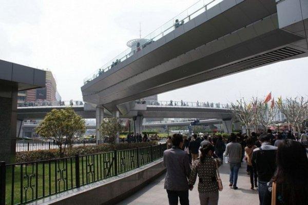 http://www.uplooder.net/img/image/40/dfd33d7820cb3a88581802a6d54d0d8c/www.civilengineers1.blogfa.com__4_.jpg