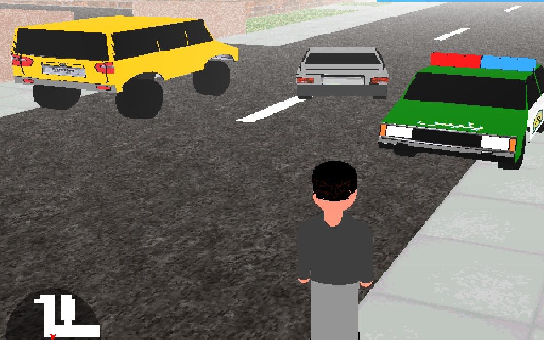 تصویر: http://www.uplooder.net/img/image/41/ad447b11ce2af09d2e629bd3072327f4/3fwf.jpg