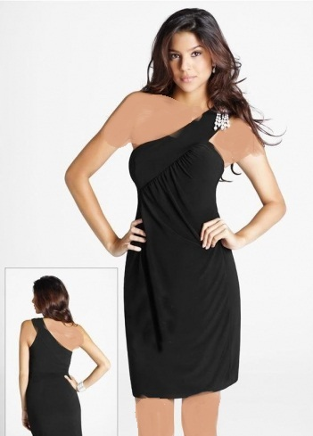 http://www.uplooder.net/img/image/41/b1c0c4f6b41fb83e7af07d416d110313/Chiffon-Cocktail-Dress-Black-new-arrival-2014.jpg