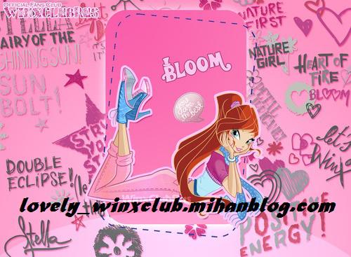 http://www.uplooder.net/img/image/41/d489c107de3173e5abdcff06886a0d96/lovely-winxclub.mihanblog.com.karoll_bloom.don_t.copy.1.jpg