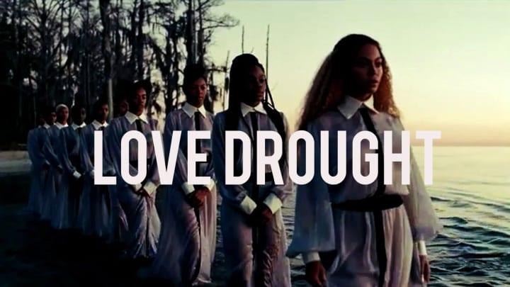 دانلود آهنگ beyonce-love-drought
