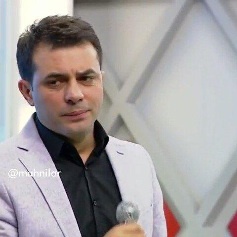 دانلود آهنگ آذربایجانی 2020 از Rəvan Qarayev – Yağmur Ürəyim