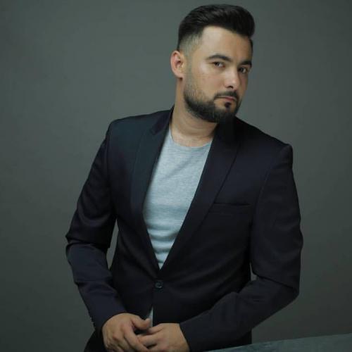 دانلود آهنگ آذربایجانی 2020 از Rubail Əzimov – Ayı Gördüm